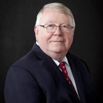 Donald D. Conn